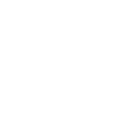 Logo en réserve - ENSCMu