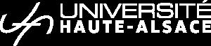 Logo en réserve - UHA