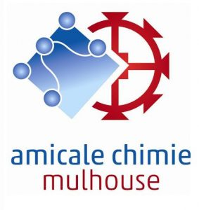 Amicale chimie Mulhouse