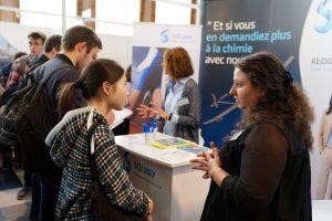 Forum AlsaceTech 2017