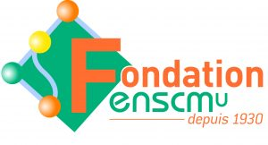 Fondation ENSCMu