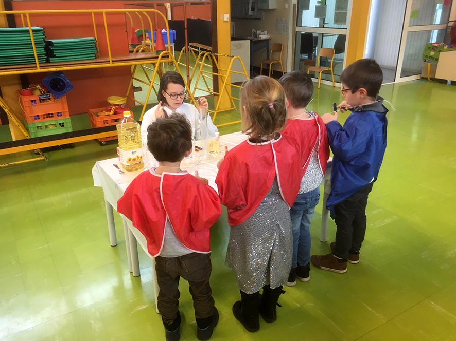 ENSCMu-ateliers-maternelle-rixheim