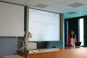 conference-A.PETIT_ENSCMu_27.03.18