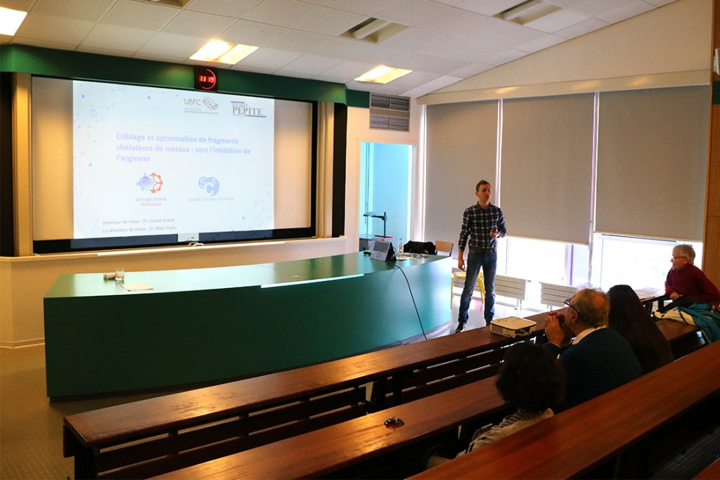 Jason-Muller-conférence-ENSCMu