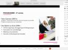 MOIS DES PORTES OUVERTES UHA : PROCHAINES VISIOCONFÉRENCES AVEC L'ENSCMu LE 04 FÉVRIER 2021