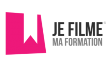 CONCOURS JE FILME MA FORMATION