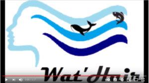 projet-wathair-concours-alsace-tech-2021