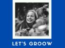 LET'S GrOOw : DES PODCASTS PAR ET POUR LES JEUNES DE 20 ANS